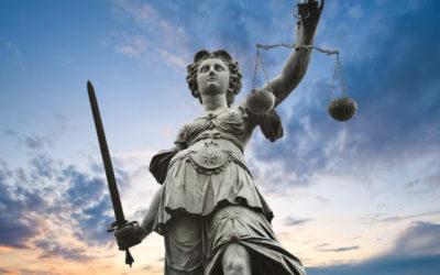 Σύνοδος Κρόνου-Πλούτωνα στον Αιγόκερο: Τὰ Καίσαρος Καίσαρι καὶ τὰ τοῦ Θεοῦ τῷ Θεῷ