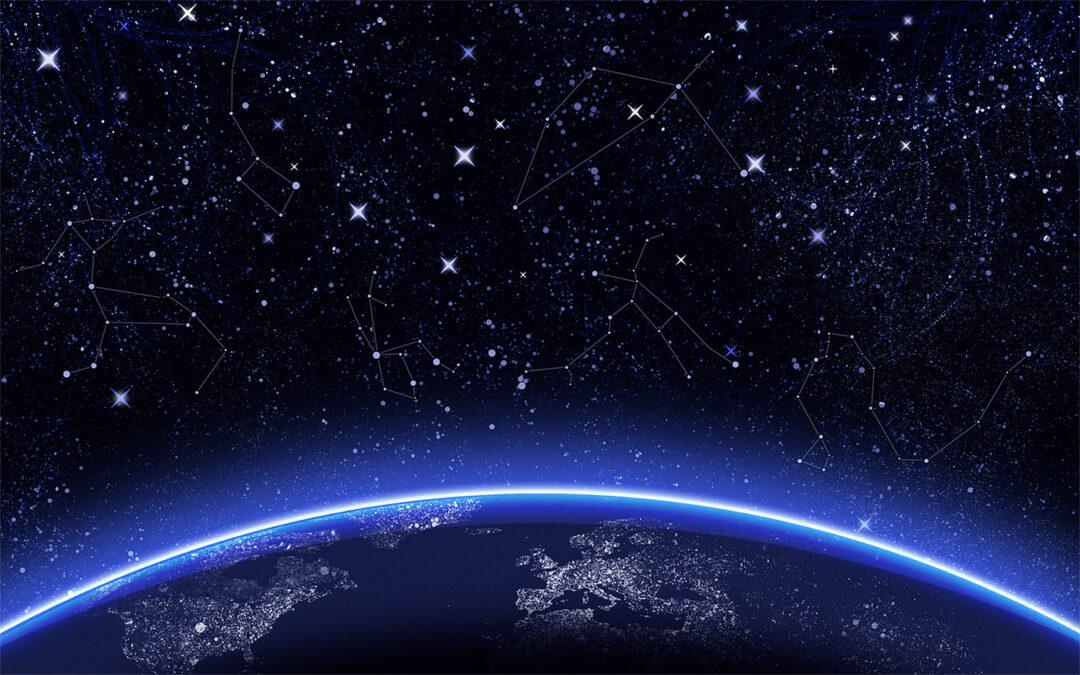 Εσωτερική Αστρολογία η Αστρολογία της Ψυχής