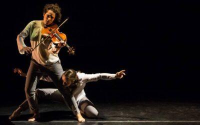 Εσωτερική και εξωτερική αστρολογία O χορός και η μουσική