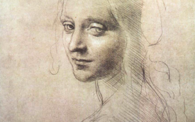 Leonardo and the light of Taurus