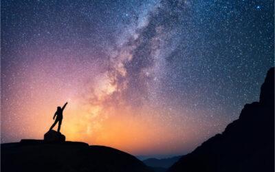 The contemporary rhetoric on Astrology